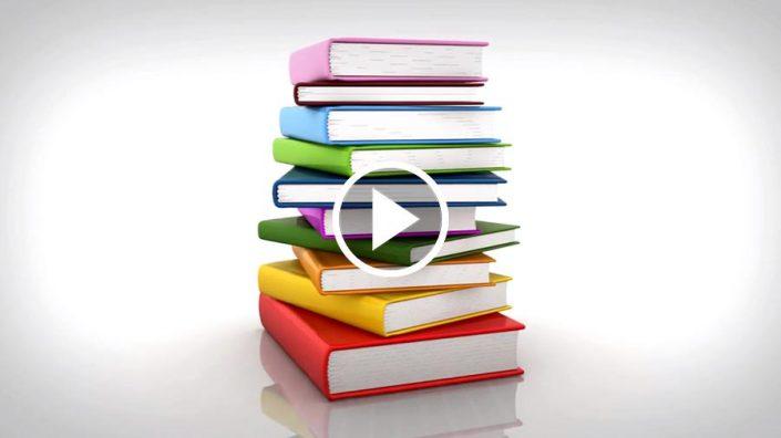 Kitap Fuarı Tanıtım FilmiBahçeşehir Koleji Alanya