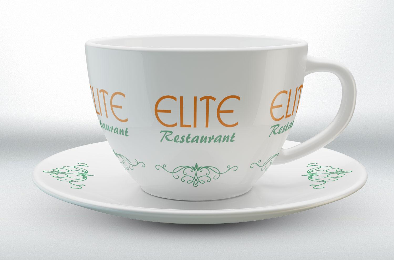 Fincan Kupa - Elite Restaurant Cafe & Bar