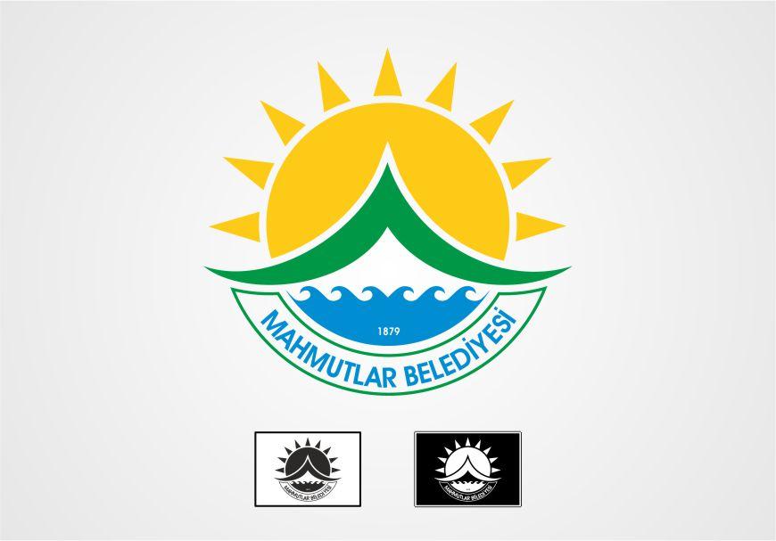 Belediye Logo Tasarımı