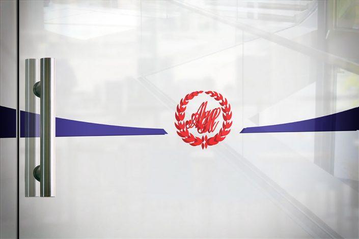 Logo Kesim - Aydınbey Hotels