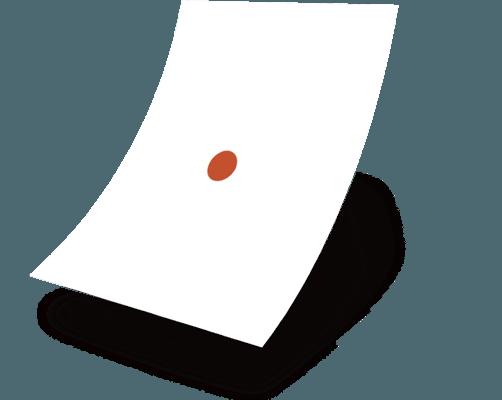 Dijital ve Ofset Baskı Matbaa