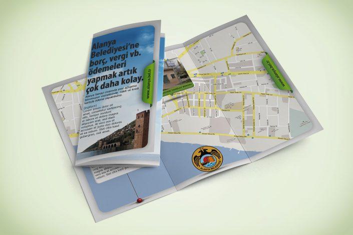 Bilgilendirme Broşürü - Alanya Belediyesi
