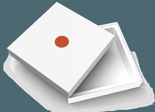 Paket Tasarımı - Ambalaj Kutu Tasarımı Örnekleri - Ambalaj Tasarımı