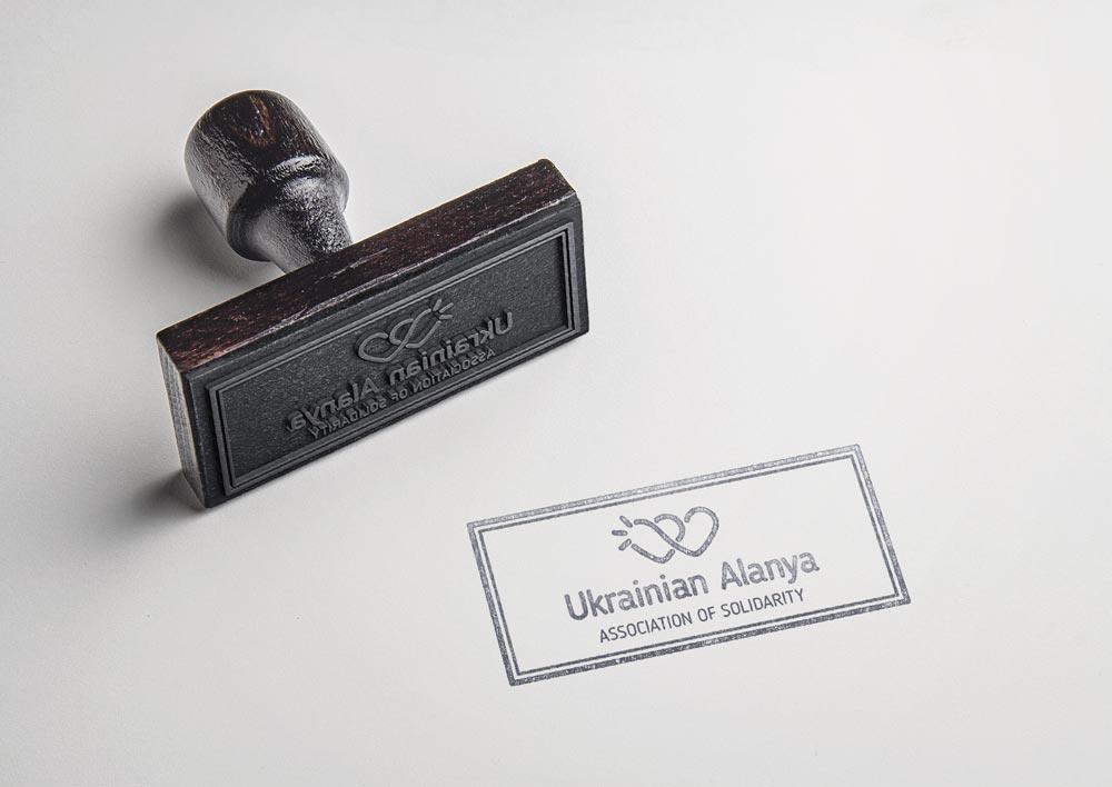 Ukrayna Alanya